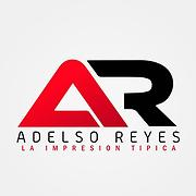 Adelso Reyes La Impresion Tipica - Free Online Music