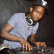 Deejayspin254 - Free Online Music