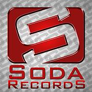 sodafacesrecords - Free Online Music