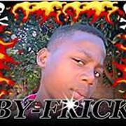 By-Frick Cuamba - Free Online Music