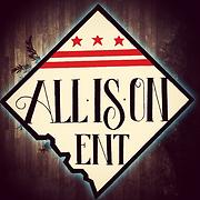 ALL IS ON ENTERTAINMENT - Free Online Music