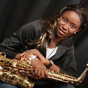 Aity Sax - Free Online Music