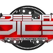 DEEJAY DICE - Free Online Music
