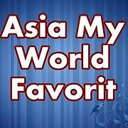 asiamyworldfavorit - Free Online Music