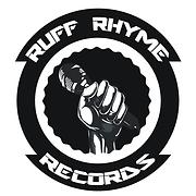 RuffRhymeRecords - Free Online Music