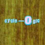 CycleOgic - Free Online Music