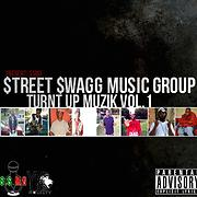 YungKingz/SwaggNation - Free Online Music