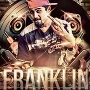 Franklin Tra'vious - Free Online Music