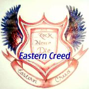easterncreed - Free Online Music