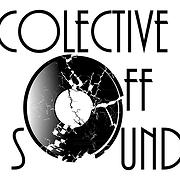 Colective Off Sound - Free Online Music