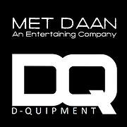 Daan Entertainment - Free Online Music