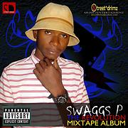 swagsp - Free Online Music