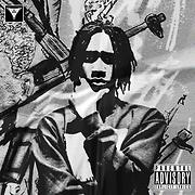 Yung Simmie - Free Online Music