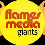 flamesmediagaints - Free Online Music