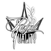 royalqualityINK - Free Online Music