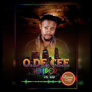 odecee - Free Online Music