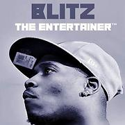 BLITZTHEENTERTAINER