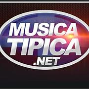 musicatipicanet - Free Online Music
