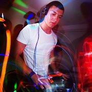 tombull35 - Free Online Music