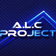 A.L.C Project - Free Online Music