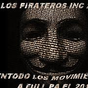 LOS PIRATEROS - Free Online Music