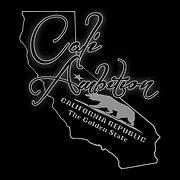CaliAmbition - Free Online Music
