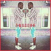 Swaggha - Free Online Music