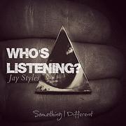 Jay-Styles - Free Online Music