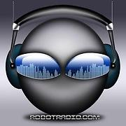 The Robot DJ's - Free Online Music
