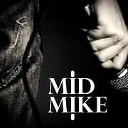 MidMike - Free Online Music