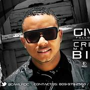 GIWILFDC - Free Online Music