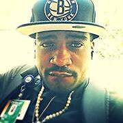 dtownboy4life - Free Online Music