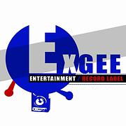 Exgee - Free Online Music
