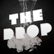 wbwcthedrop - Free Online Music