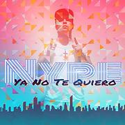 Nype - Free Online Music