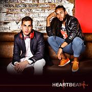 HeartbeatCafe - Free Online Music