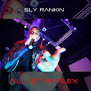 Sly Rankin - Free Online Music