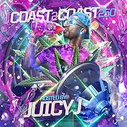 Coast 2 Coast Mixtapes - Free Online Music