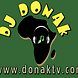 dj_donak
