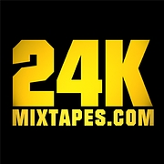 24K Mixtape DJs (RECORD POOL)