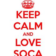 Soca Lovers