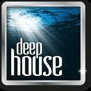 Underground Deep House Official