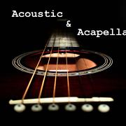 ACOUSTIC & ACAPELLA MUSIC