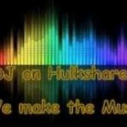 DJ on Hulkshare