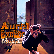 Aural Exciter Music