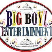 BIG BOYZ Entertainment GH