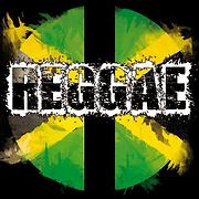 Reggae Dancehall R&B Hip-Hop Soca REFIX ROOM ..Plz add to the group