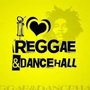 Latest Dancehall Reggae Jams