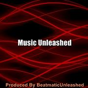 Music Unleashed