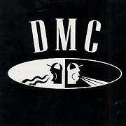DMC (Exclusive Mixes)